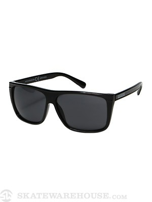 Happy Hour Braydon Casinos Shades  Black Gloss