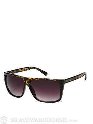 Happy Hour Braydon Casinos Shades  Brown Tortoise