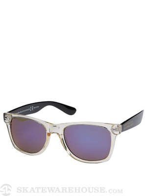 Happy Hour Davidson Hakuna Matata Shades  Sand/Black