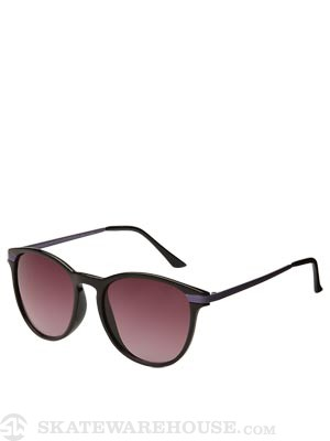 Happy Hour Dollin Les Chandelles Shades  Black/Purple