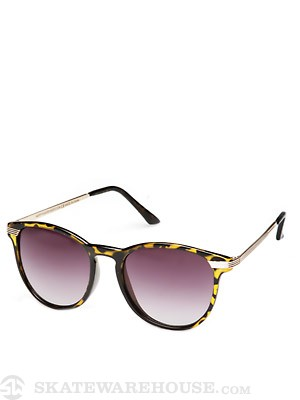 Happy Hour Dollin Les Chandelles Shades Tortoise