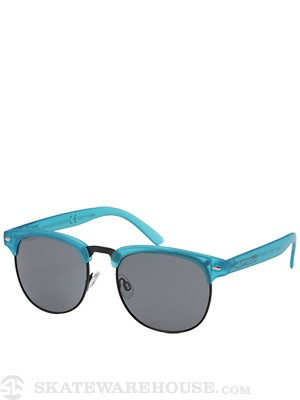 Happy Hour Bryan Herman G2 Shades  Blue Frost