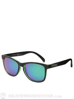 Happy Hour Tancowny Darts Shades  Blue/Green Gloss