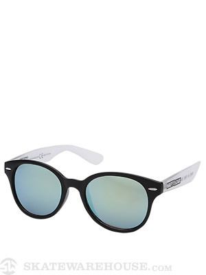 Happy Hour Nuge Dreamers Shades  Black/Clear