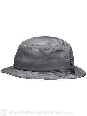 HUF Wave Bucket Hat Tie Dye SM/MD