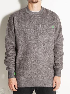 HUF Granite Pocket Crew Granite MD
