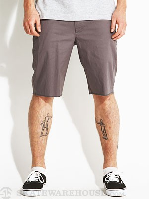 Hurley Corman 2.0 Shorts Graphite 36