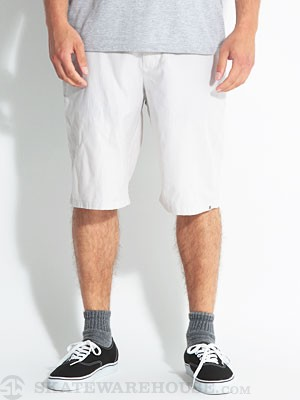 Hurley Connell Shorts Ash 28