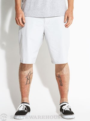 Hurley Dry Out Shorts Ash 30