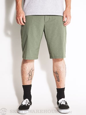 Hurley Dry Out Walk Shorts Combat 28