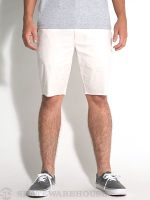 Hurley Corman Walkshort Grey/MIG 28
