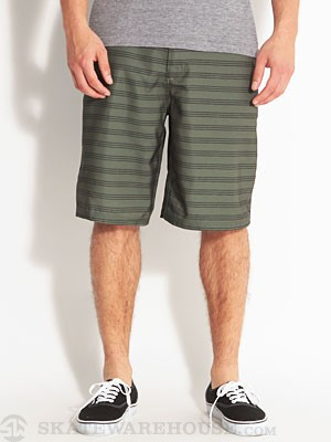 Mariner Horizon Boardwalk Shorts Combat 34