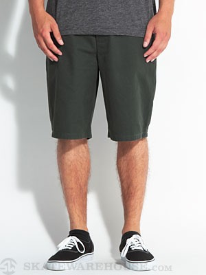 Hurley One & Only 2.0 Shorts Rock 28