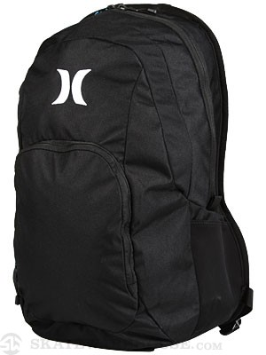 Hurley One & Only Backpack Black