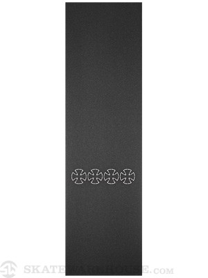 Independent 4 Cross Laser Cut Griptape by Mob