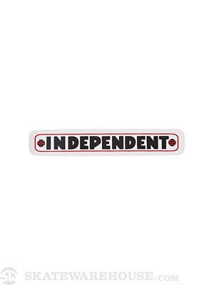 Independent Bar 2