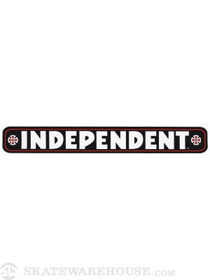 Independent Bar 36