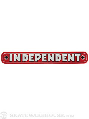 Independent Bar 4