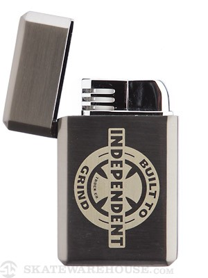 Independent BTG Torch Lighter