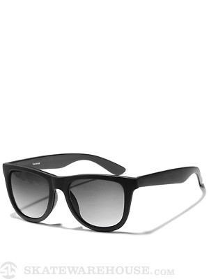 Independent F'n Sunglasses  Black