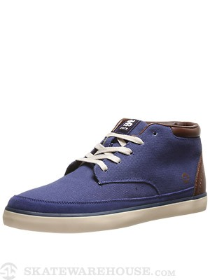IPath Combi Shoes  Bue Oasis/Cowskull