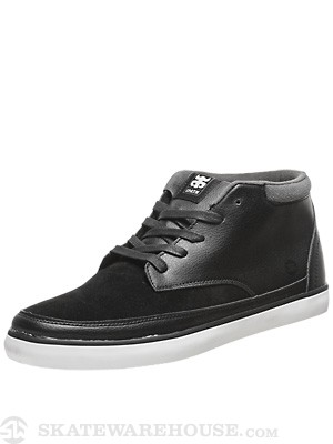 IPath Combi Shoes  Black/Carbon/White