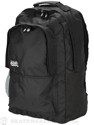 IPath Nomad Backpack Black