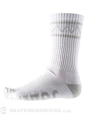 JSLV Charlie Socks Assorted One Size