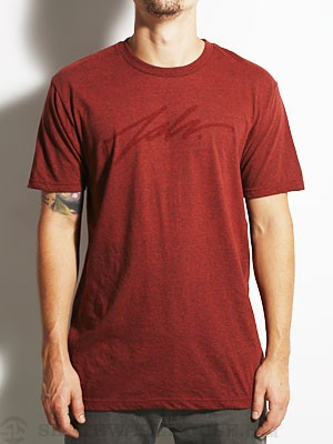 JSLV Signature Select Tee Brick SM