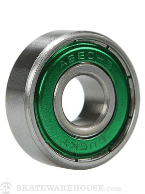 Lucky Bearings ABEC 3