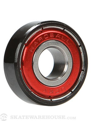 Lucky Hardball Bearings