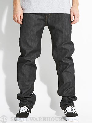 Levi's 508 Jeans Rigid Envy 30x30