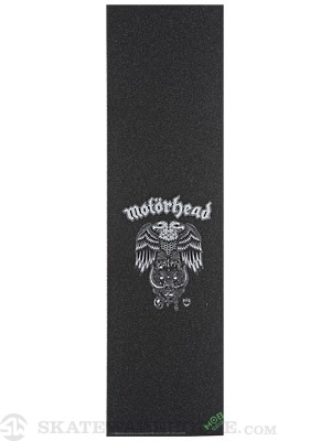 Motorhead Double Eagle Griptape by Mob
