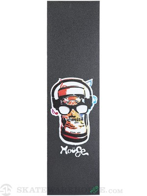 Mouse Canned Griptape by Mob
