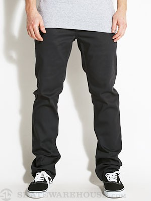 Matix MJ Gripper Twill Pants LAPD Blue 28