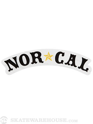 Nor Cal Nautical 7.5