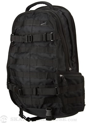 Nike RPM Backpack Black/Black/Black