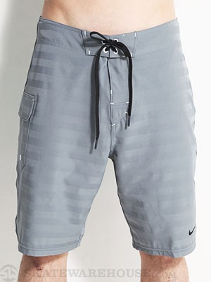 Nike Scout Stripes 21