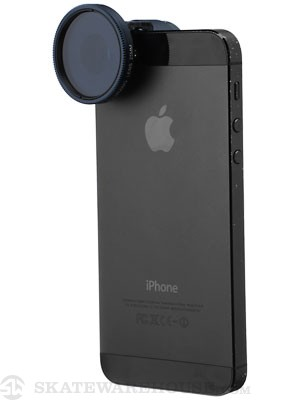 Olloclip Telephoto Lens for iPhone 5