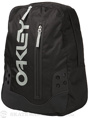 Oakley B1-B Backpack Black