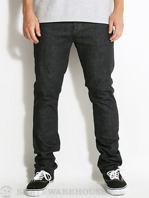 Spanky Extra Stretch Denim Midnight Tinted 28
