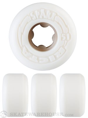 Ricta Sparx Wheels