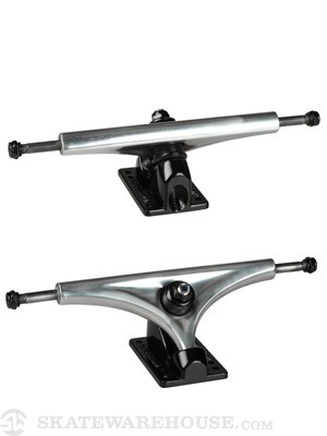 Road Rider Hollow 180mm Mirror/Black Axle 9.75