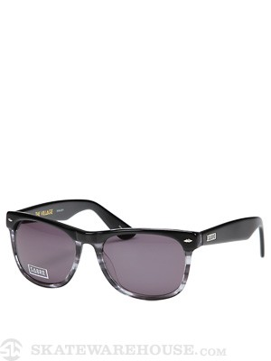Sabre The Village Black Gloss/Marble/Gry Lens
