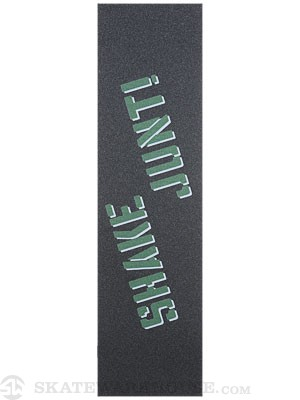 Shake Junt Sprayed 2 Army/Grey Griptape