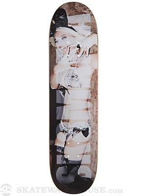 Sk8 Mafia Costume Party Deck 8.0 x 32