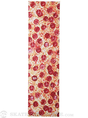Skate Mental Pizza Griptape Pepperoni