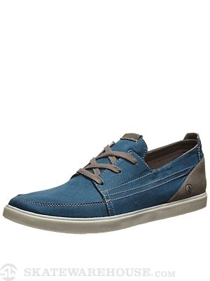 Volcom Chronos Shoes Vindigo
