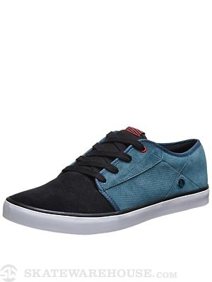Volcom Grimm Shoes Vindigo