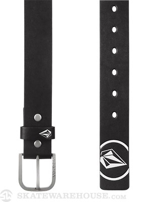Volcom Redux Belt Black 32